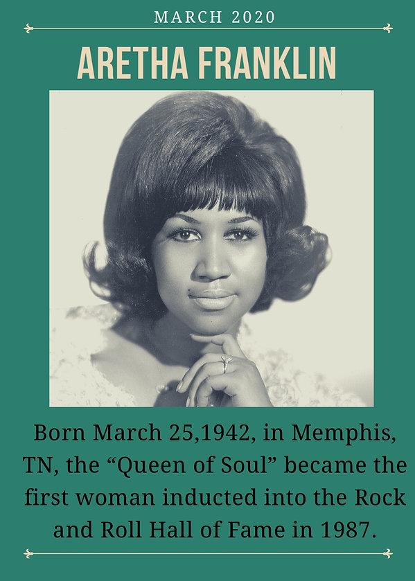 BH - Aretha Franklin.jpeg