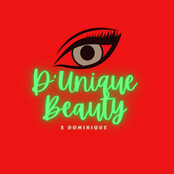 D'Unique Beauty