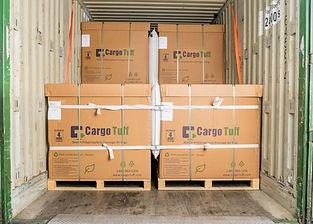 cargo-tuff-2019-0449.jpg