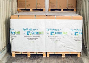 cargo-tuff-2019-0085.jpg