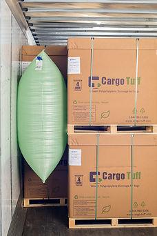 cargo-tuff-2019-0058.jpg