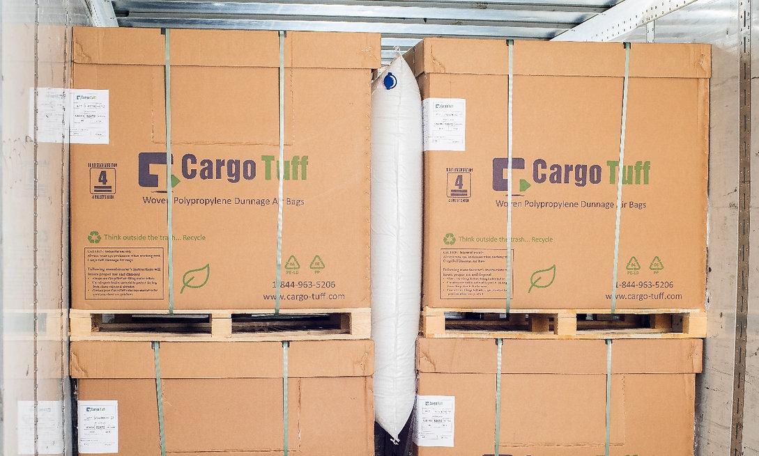 cargo-tuff-2019-0047_edited_edited_edite