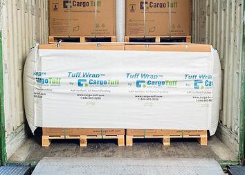 cargo-tuff-2019-0089.jpg