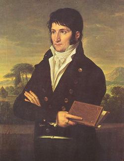 Lucien Bonaparte, le frère rebelle