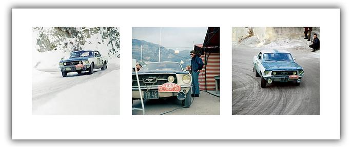 Johnny Hallyday - Monte Carlo 1967.jpg