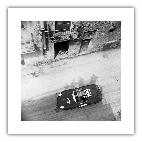 Autoportrait - Targa Florio 1963.jpg