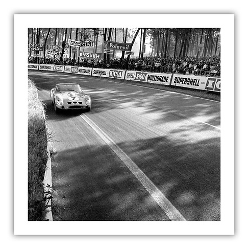 Out of the Shadow - Le Mans 1962.jpg