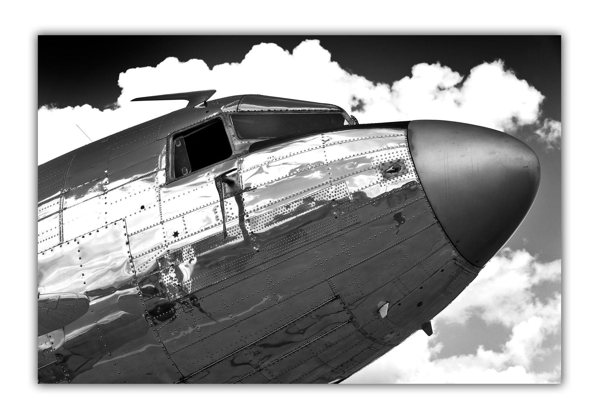 Remove before Flight (Tyson V. RININGER)
