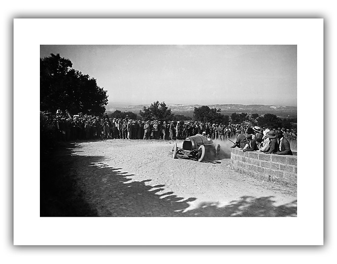 Robert Benoist - Mont Ventoux 1925.jpg