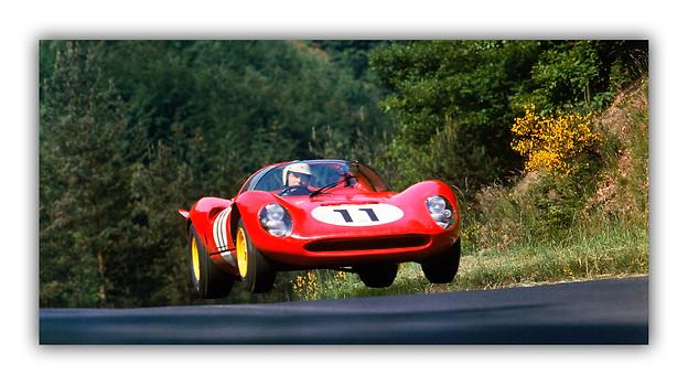 Flying_Dino_-_Nürburgring_1966.jpg