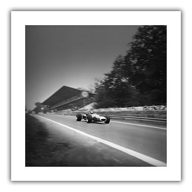 Jean Pierre Beltoise - Rouen 1968.jpg