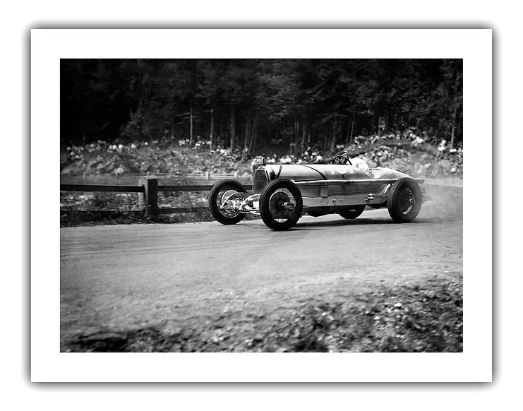 Hans_Stuck_-_Bergkönig_1929.jpg