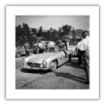 Gullwing Racing - Tour de France 1956.jp