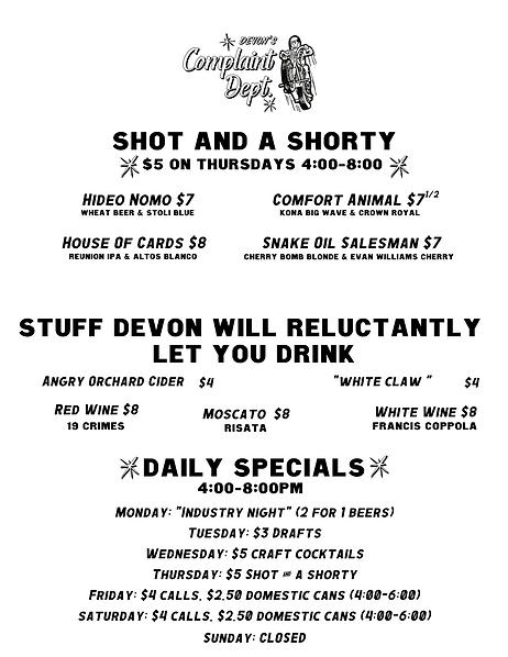 Devon's Shot & Shorty (2).png
