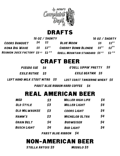 Devon's Drafts & Beer (1).png