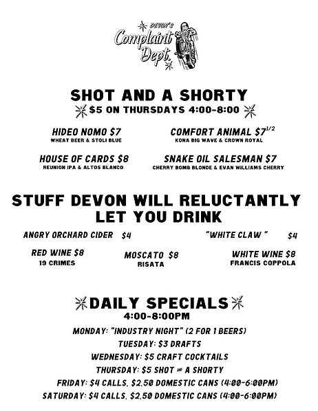 Devon's Shot & Shorty (3).png