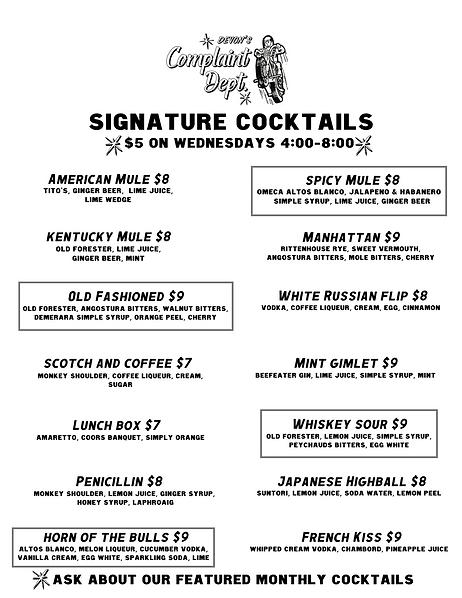 Devon's Signature Cocktails.png