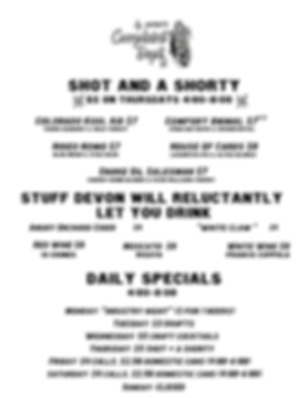 Devon's Shot & Shorty (1).png