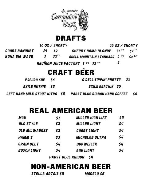 Devon's Beer (1).png