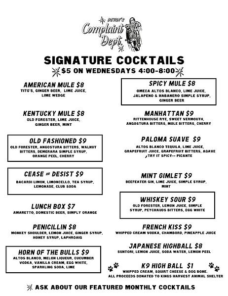 Devon's Signature Cocktails (1).png