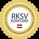 RKSV LOGO FINAL-01.png