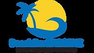 Logo BeachbarBregenz 030118 PNG.png