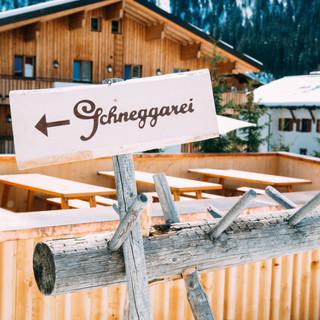 Schneggarei-20.jpg