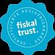 160731_fiskaltrust_Free_Fiskalization.pn