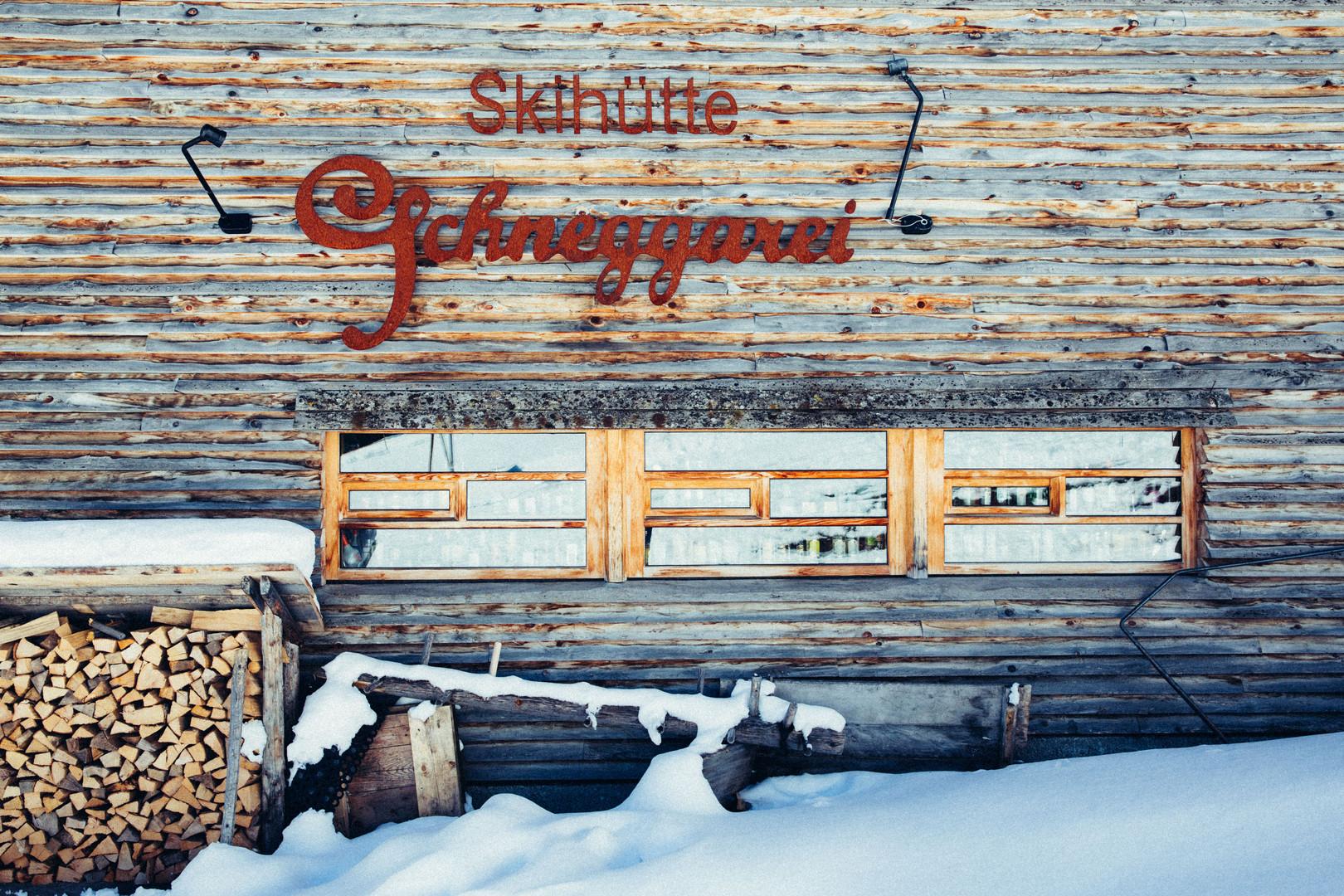 Schneggarei-14.jpg