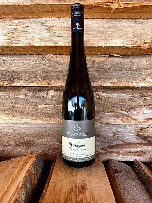Schneggarei Wein 0.7l, Grüner Veltliner