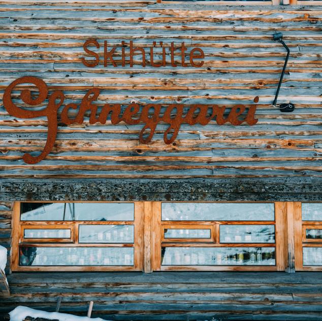 Schneggarei-13.jpg