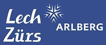 lech_zuers_logo.jpg
