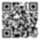 qr-code-3.png