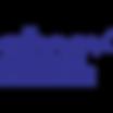 star-micronics-logo-png-transparent.png