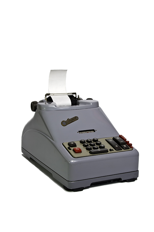 old style desk calculator_edited.png