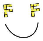 FF FACE LOGO RIGHT ONE-01.png