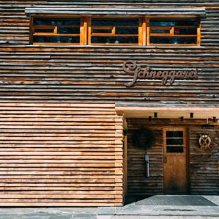 Schneggarei-3.jpg
