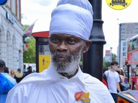 EABIC - The Priestly Order of Rastafari
