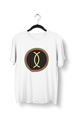 mockup-of-a-hanging-t-shirt-featuring-a-