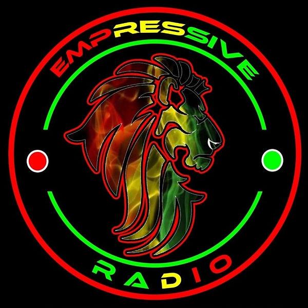 Empressive%2520Radio%2520(1)_edited_edit