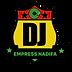 DJ EMPRESS.png