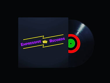 EMPRESSIVE RECORDS.jpg