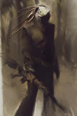 arash-razavi-lizard-gun-last