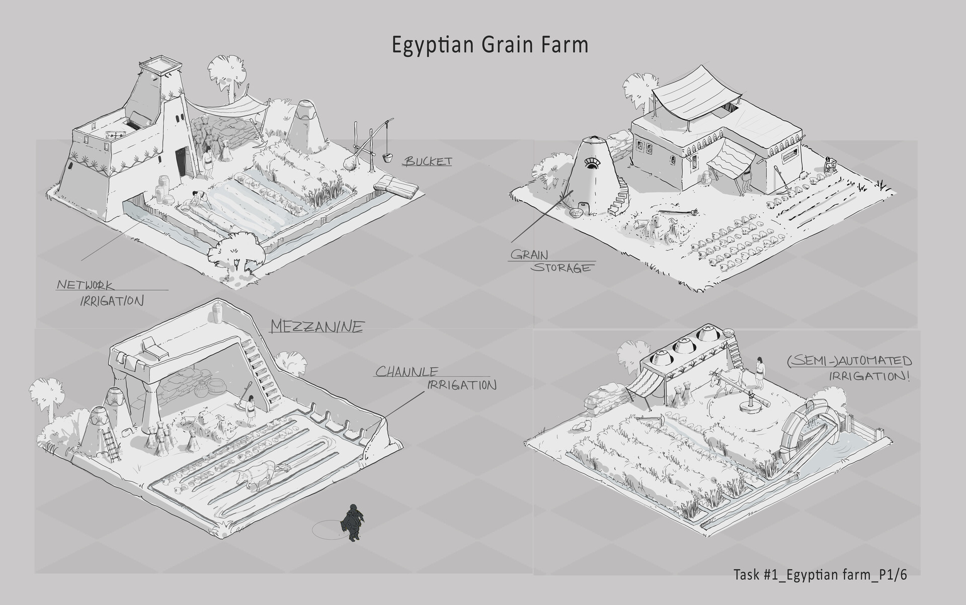 arash-razavi-task1-egyptian-farm-p1