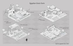 arash-razavi-task1-egyptian-farm-p1