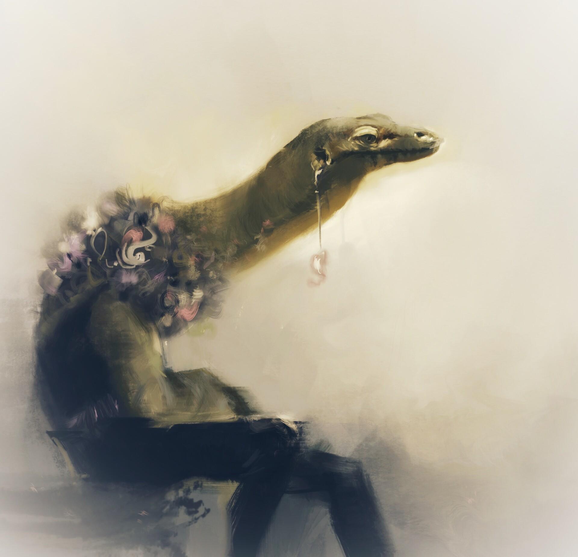arash-razavi-lizard3-01