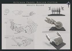 arash-razavi-02-props-kitchen-rollermult