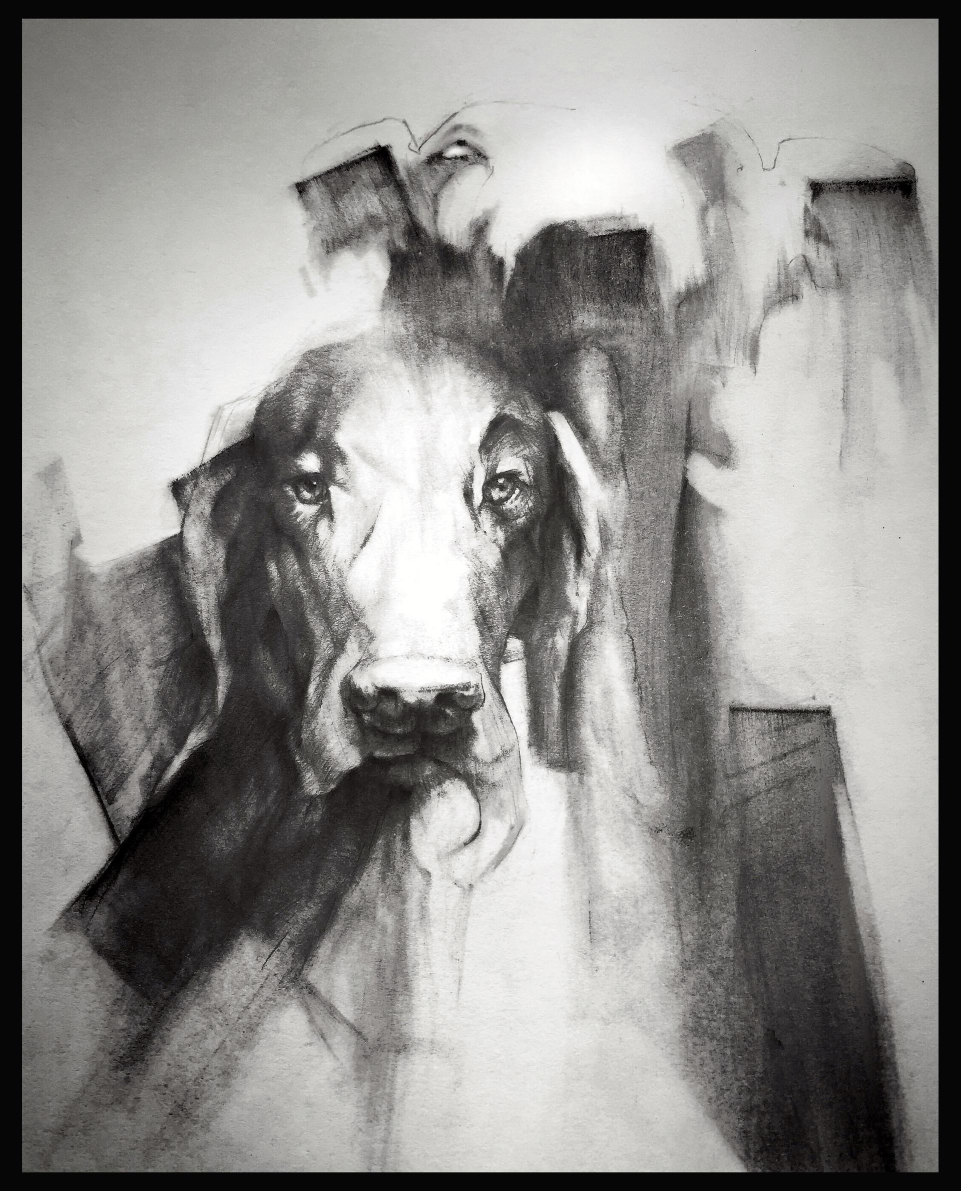 arash-razavi-traditional-drawing-3