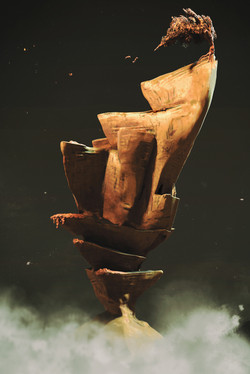 arash-razavi-43