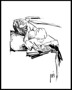 arash-razavi-illustration-2